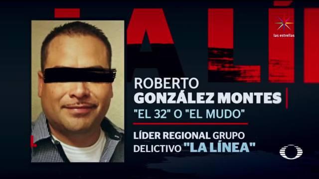 Identifican, responsables, enfrentamientos, Chihuahua, Las Varas, Madera