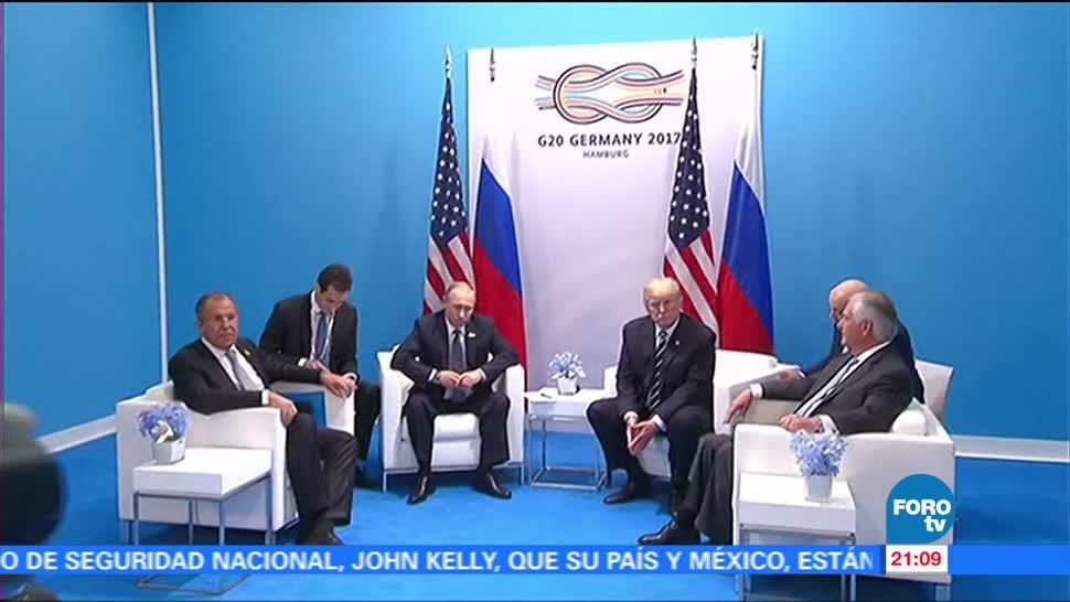 Cumbre G20, aborda, temas, cambio, climático, comercio