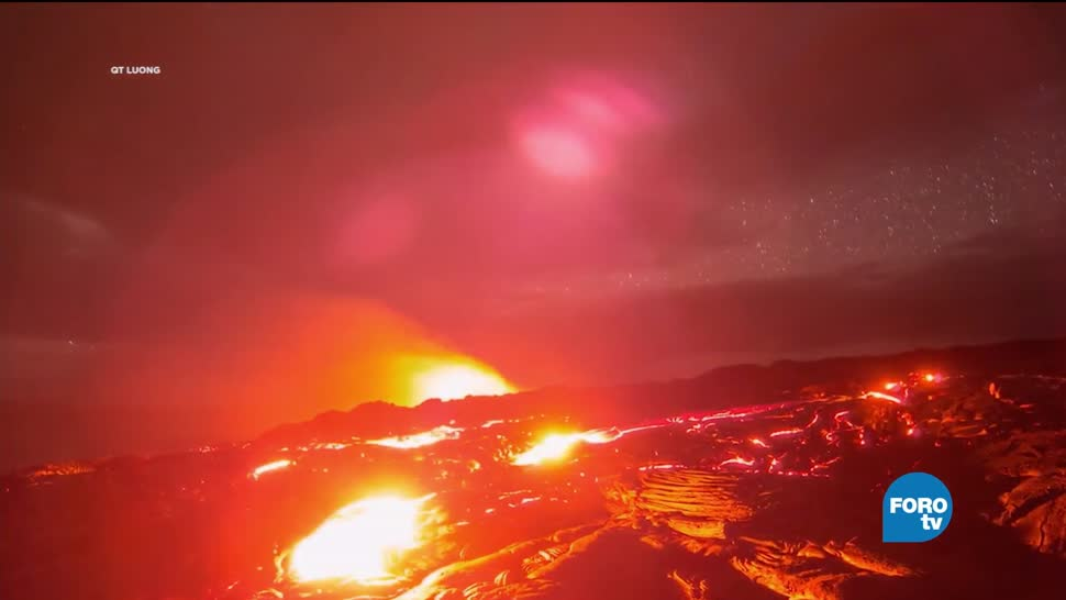 UNAM, desarrolla mapas, peligro volcánico, instituto de Geofísica
