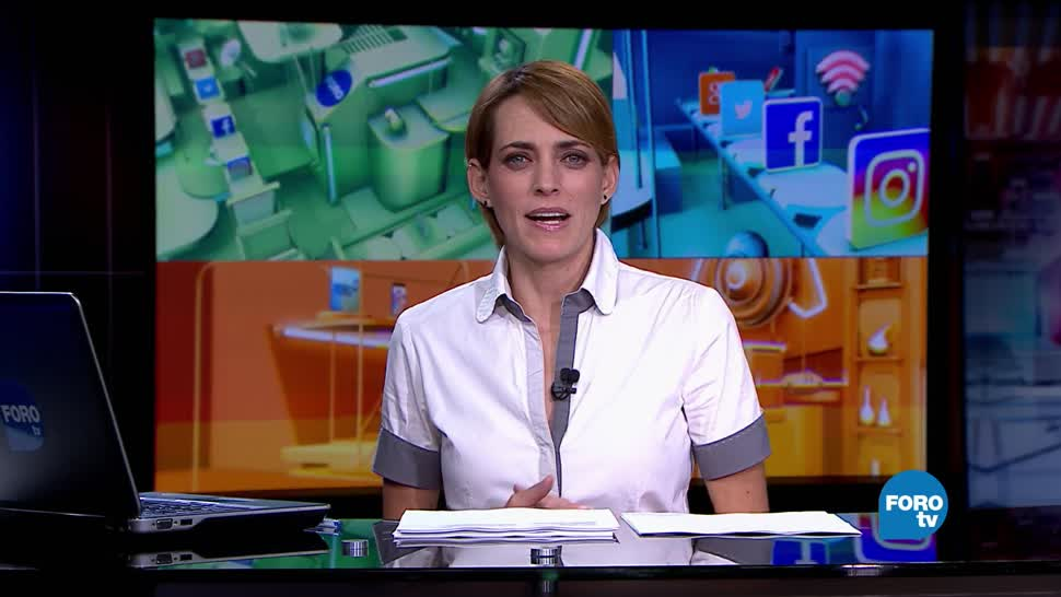 Fractal, Programa completo, 11 junio, Ana Francisca Vega