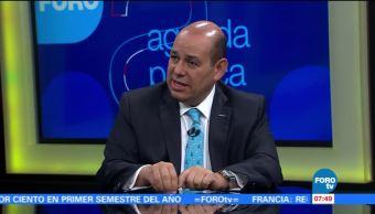 noticias, forotv, Alerta, preliberacion, reos, México