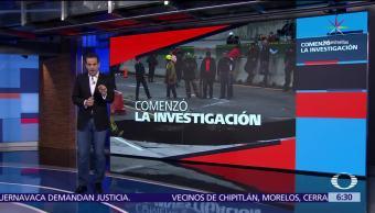 noticias, forotv, Despierta, con Carlos Loret de Mola, Programa, 14 de julio de 2017