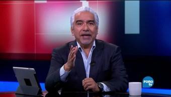 La Mudanza, Frente Amplio Democrático, Jesús Zambrano, circo del poder