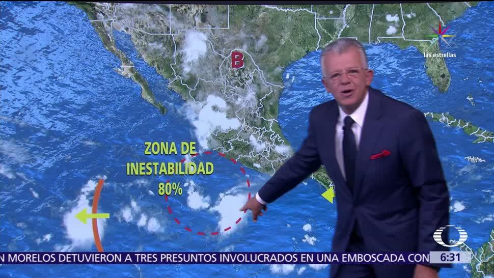 frontera norte, vientos fuertes, tolvaneras, torbellinos