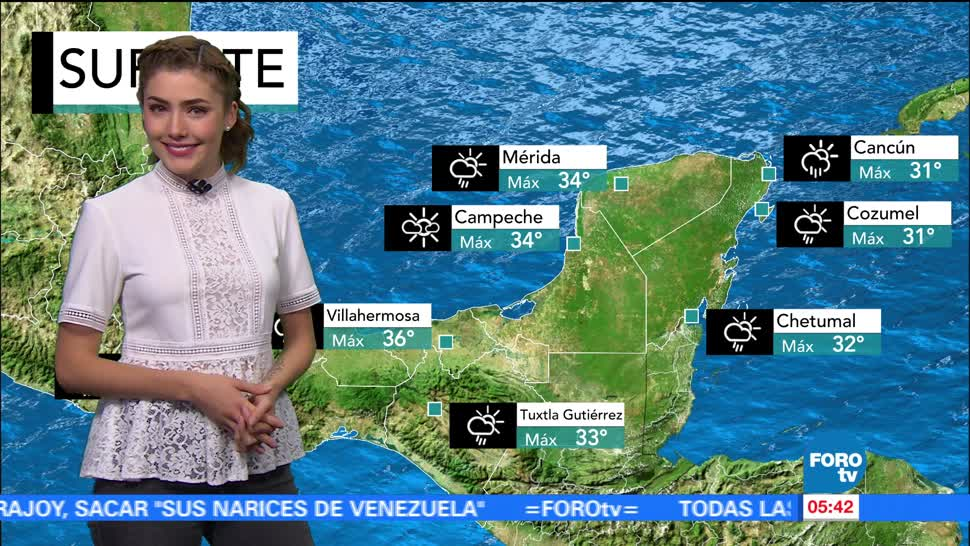 tormenta tropical, Manzanillo, Colima, territorio nacional