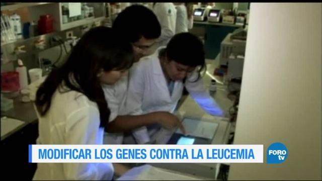 Colaboracion, Jorge Soto, Tratamiento, Leucemia