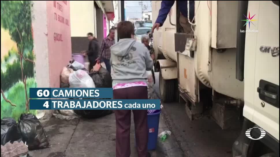 noticias, televisa, Existe un mapa de zonas de riesgo hecho por Protección Civil Federal, sólo en Guerrero se estima que 30 mil personas habitan zonas propensas a inundaciones