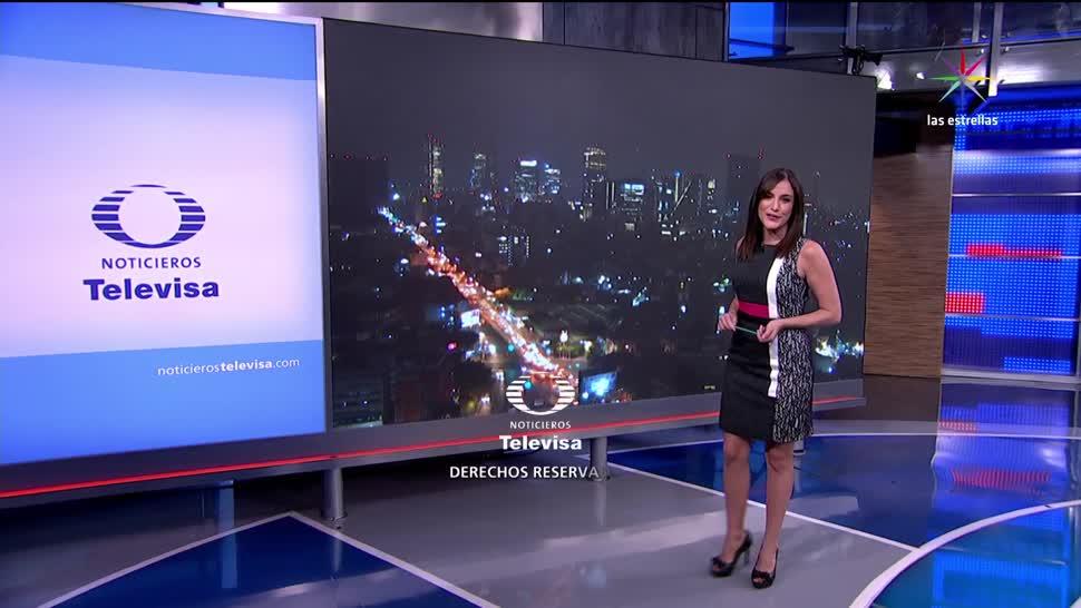 Danielle Dithurbide, detención, maestra, Jalisco, alumnos de preescolar