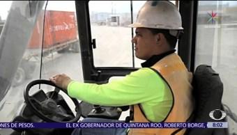 Consejo Nacional, Normalización y Certificación, Competencias Laborales, oficios de trabajadores