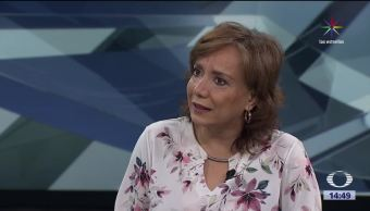noticias, forotv, Agreden, defensora de animales, Ireri Carranza, animales