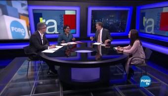 Elección Coahuila, posibles, escenarios, 2018, PRI, PAN Morena