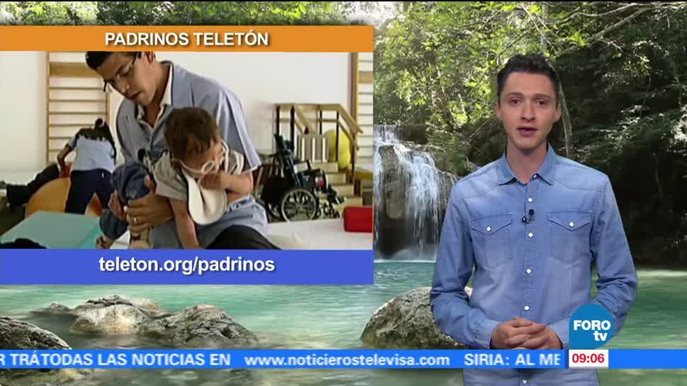 Héctor Alonso, Noticias de fundaciones, labores altruistas