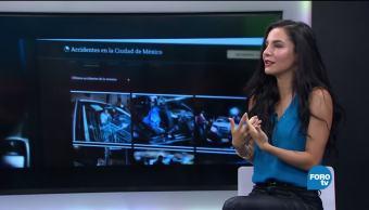 Gran estreno, película, Vive por mí, Martha Higareda