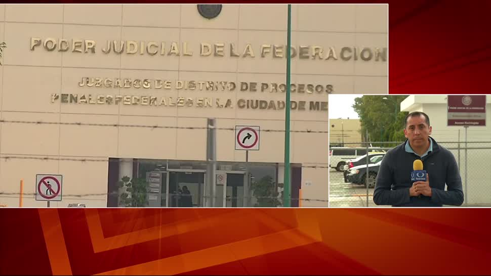 Segunda Audiencia Duarte Define