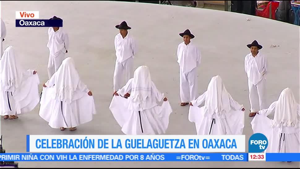 Turistas nacionales, extranjeros, actividades, auditorio de la Guelaguetza, Oaxaca