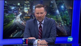 programa Instituto Nacional Electoral Noticias Forotv