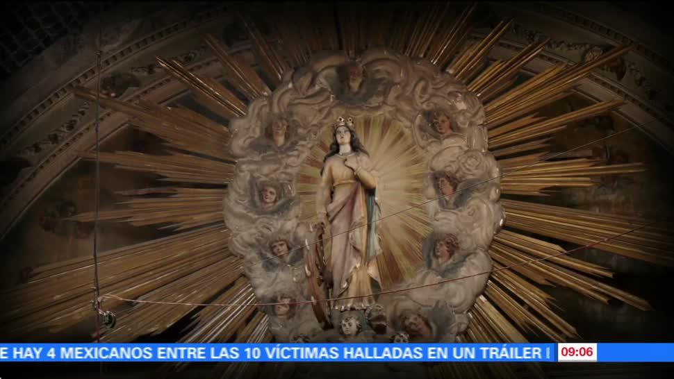 Historia, iglesia, Santa Catarina, Alejandría