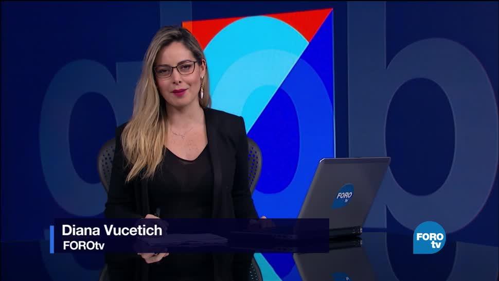 Foro Global Programa Completo Julio Noticias