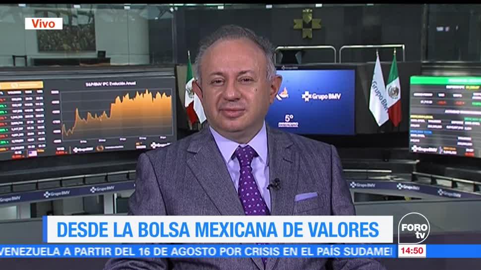 Televisa News Politica Fed Pocos Cambios