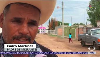 Televisa News Matrimonio Entera Television Trailer