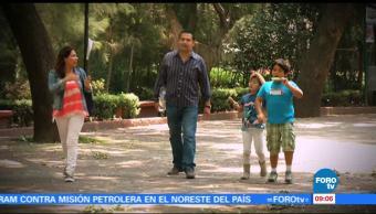 Televisa Noticias Consejos Fortalecer Convivencia Familiar