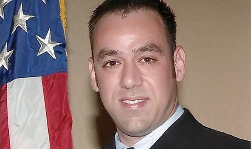 Jaime Zapata fue asesinado en febrero de 2011. (Getty Images Archivo)