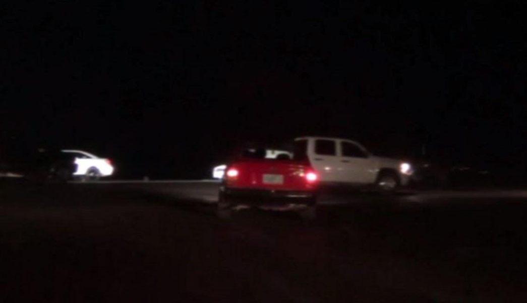 Asesinan a seis personas en Yuriria, Guanajuato