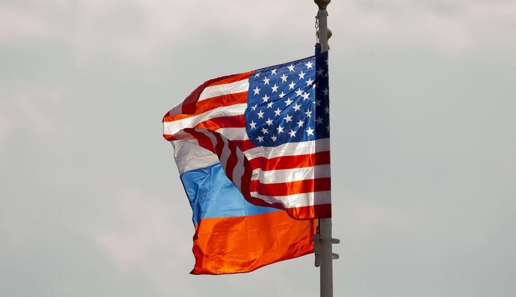 Rusia reducir diplomáticos Estados Unidos Moscu