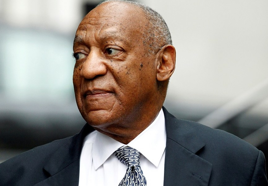 Juicio, Estados Unidos, actor, comediante, Bill Cosby, abuso sexual,