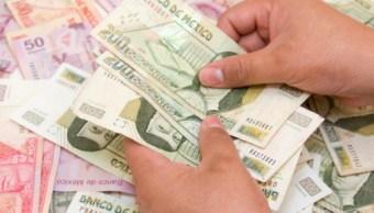 epn envia iniciativa regular instituciones tecnologia financiera