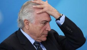 Economía, crisis política, Brasil, FMI, Lula, corrupción,