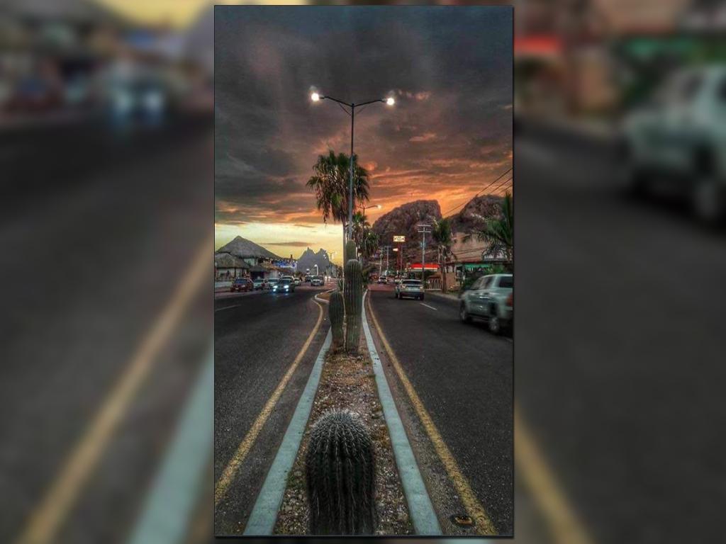 Suman seis muertes por ola de calor en Sonora