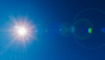 El calor no da tregua en Sonora (Getty Images/Archivo)