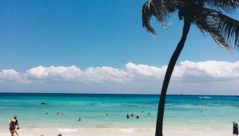 Cancún, Playas De Quintana Roo, Turistas, Vacaciones De Verano, Noticias, Noticieros