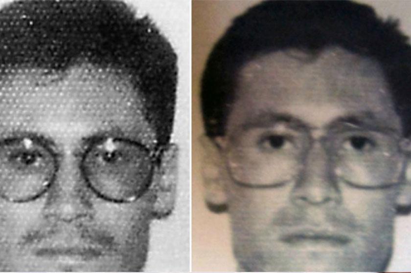 Chile, extradición, justicia, México, secuestro, Raúl Escobar,