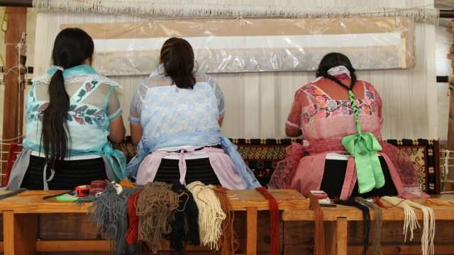 Pueblos Indígenas, Lengus Indigenas, Justicia, Cultura,