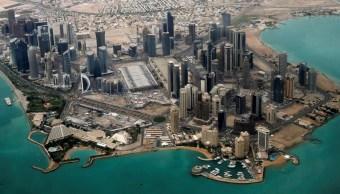 Arabia Saudita, Aliados, Catar, Exigencias, Kuwait, Exigencias, Plazo, Boicot