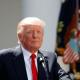 Fracaso Senado Trump insta Obamacare colapse