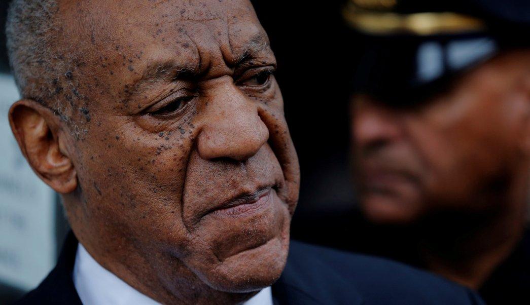 Juicio, abuso, entretenimiento, Bill Cosby, comediante, costos,