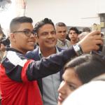 Jalisco Campus Party, Campus Party, Campus Party 2017, Jalisco