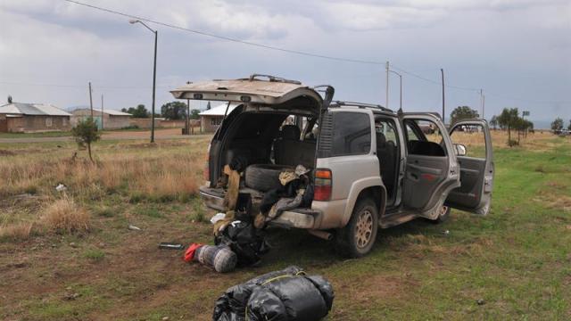 Enfrentamiento, Madera, Chihuahua, 15 muertos, Las Varas, seguridad, delincuencia