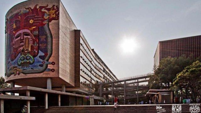 Alumnos con 10 absoluto ingresarán a Facultad de Medicina de la UNAM