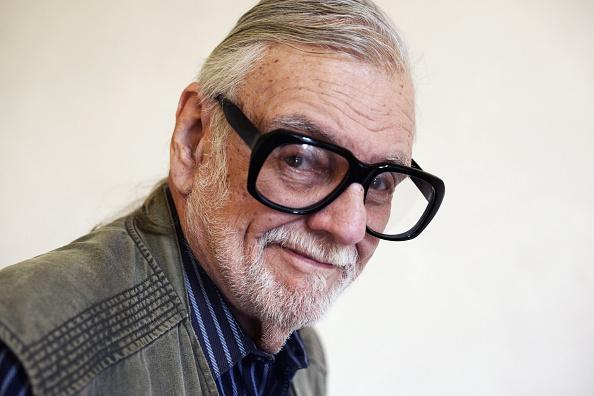 George Romero, Muere, Cine Zombie, Noticias, Cine, Estados Unidos