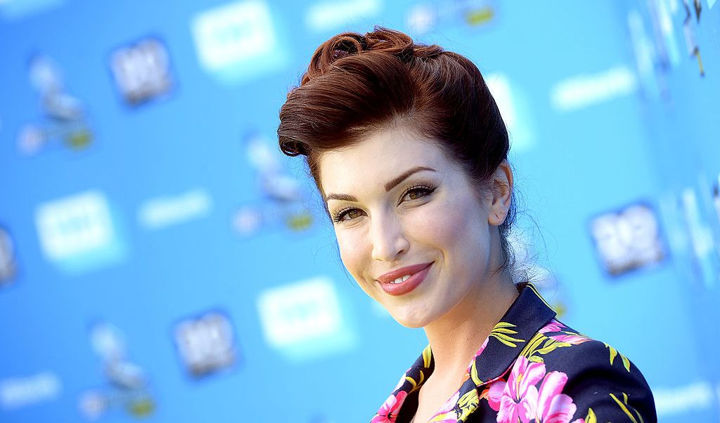 Sex with brody, Stevie Ryan, youtube, youtuber, suicidio, stevieTv