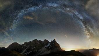 Vía Láctea, estrellas, enanas, astronomía, Reino Unidos, investigadores,