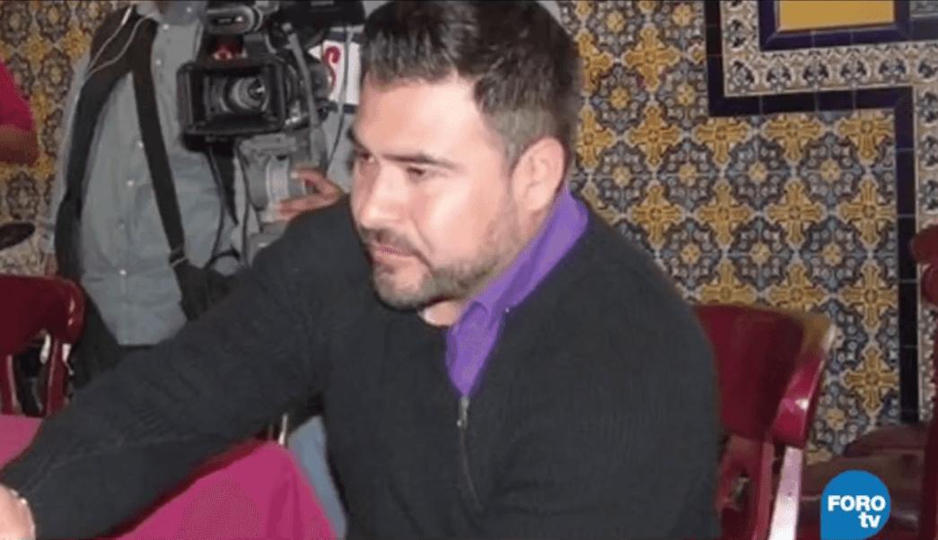 Matan periodista en Rosarito Baja California