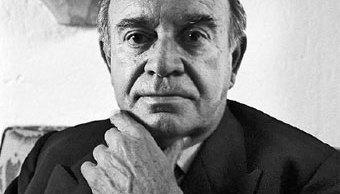 Muere el poeta Ramón Xirau en CDMX