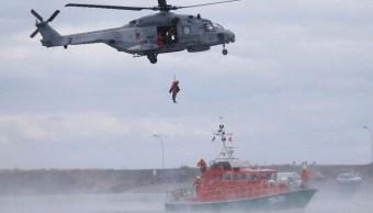 Naufragio, Camerun, Desaparecidos, Barco, Militar, Rescate, Embarcacion