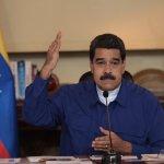 Crisis, Venezuela, Maduro, oposición, consulta, Constituyente,