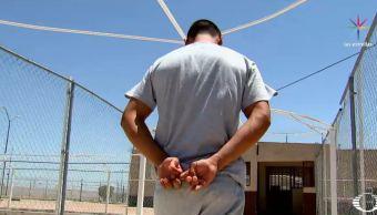 Nuevo sistema de justicia penal, delitos, delitos graves, infractores, crimen, seguridad